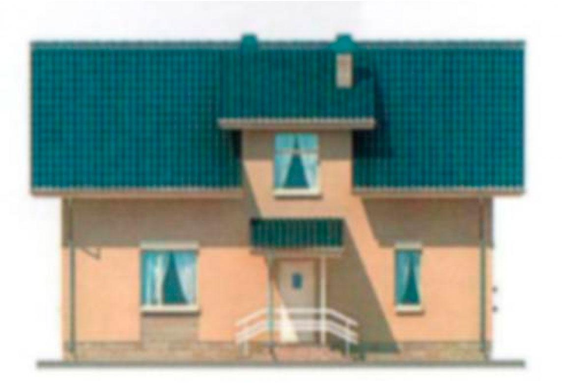 Изображение uploads/gss/goods/260/big_5.jpg к проекту дома из СИП-панелей АСД-1260