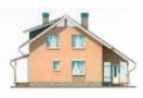 Изображение uploads/gss/goods/260/thumb_2.jpg к проекту дома из СИП-панелей АСД-1260
