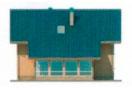 Изображение uploads/gss/goods/260/thumb_3.jpg к проекту дома из СИП-панелей АСД-1260