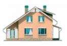 Изображение uploads/gss/goods/260/thumb_4.jpg к проекту дома из СИП-панелей АСД-1260