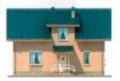 Изображение uploads/gss/goods/260/thumb_5.jpg к проекту дома из СИП-панелей АСД-1260