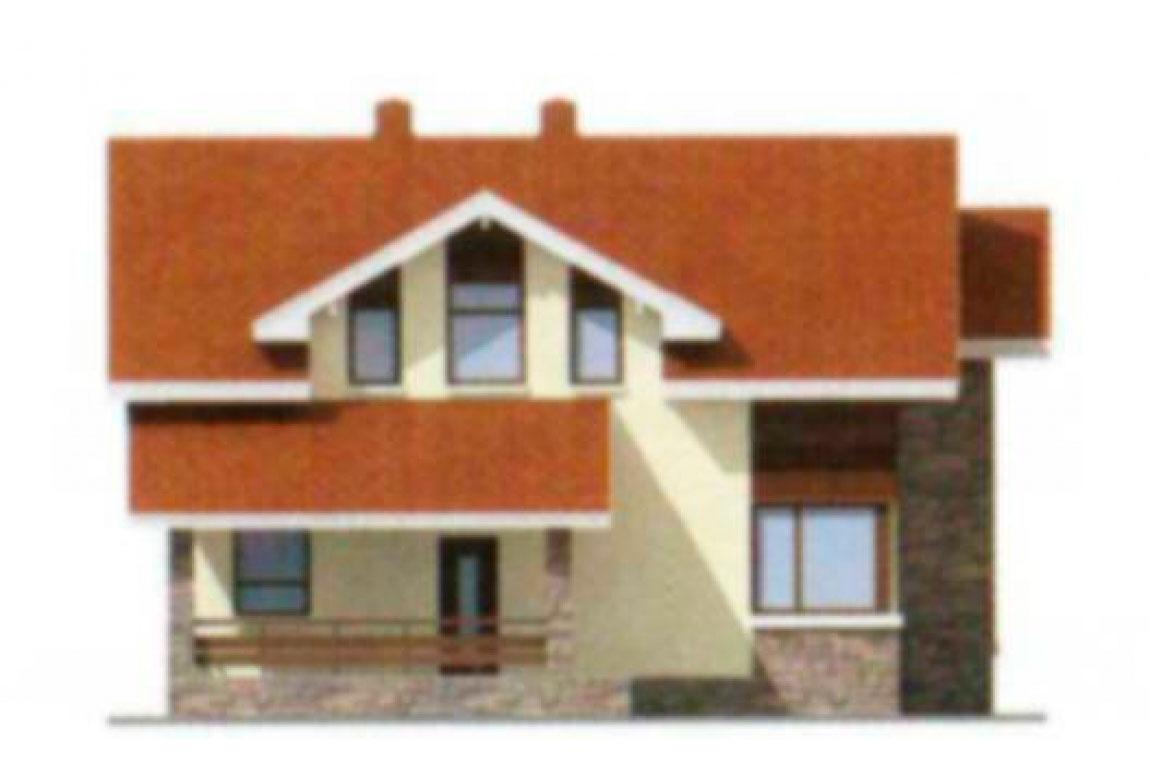 Изображение uploads/gss/goods/262/big_2.jpg к проекту дома из СИП-панелей АСД-1262