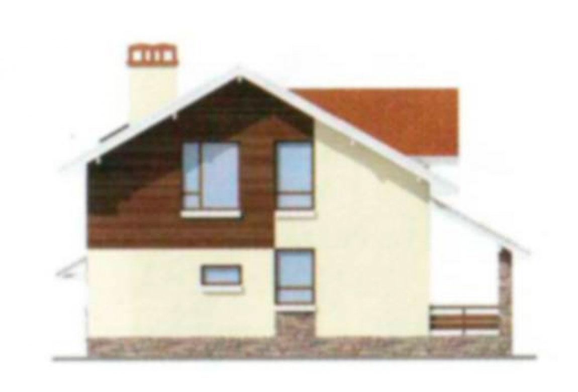 Изображение uploads/gss/goods/262/big_3.jpg к проекту дома из СИП-панелей АСД-1262