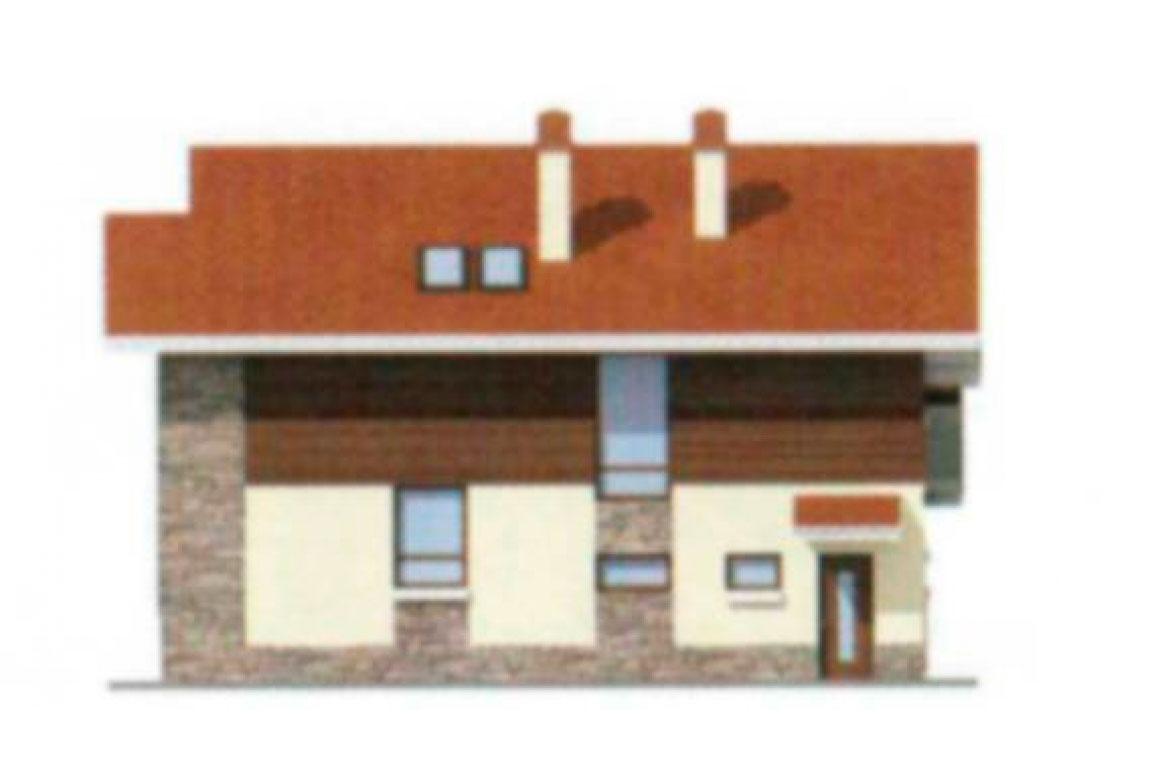 Изображение uploads/gss/goods/262/big_4.jpg к проекту дома из СИП-панелей АСД-1262
