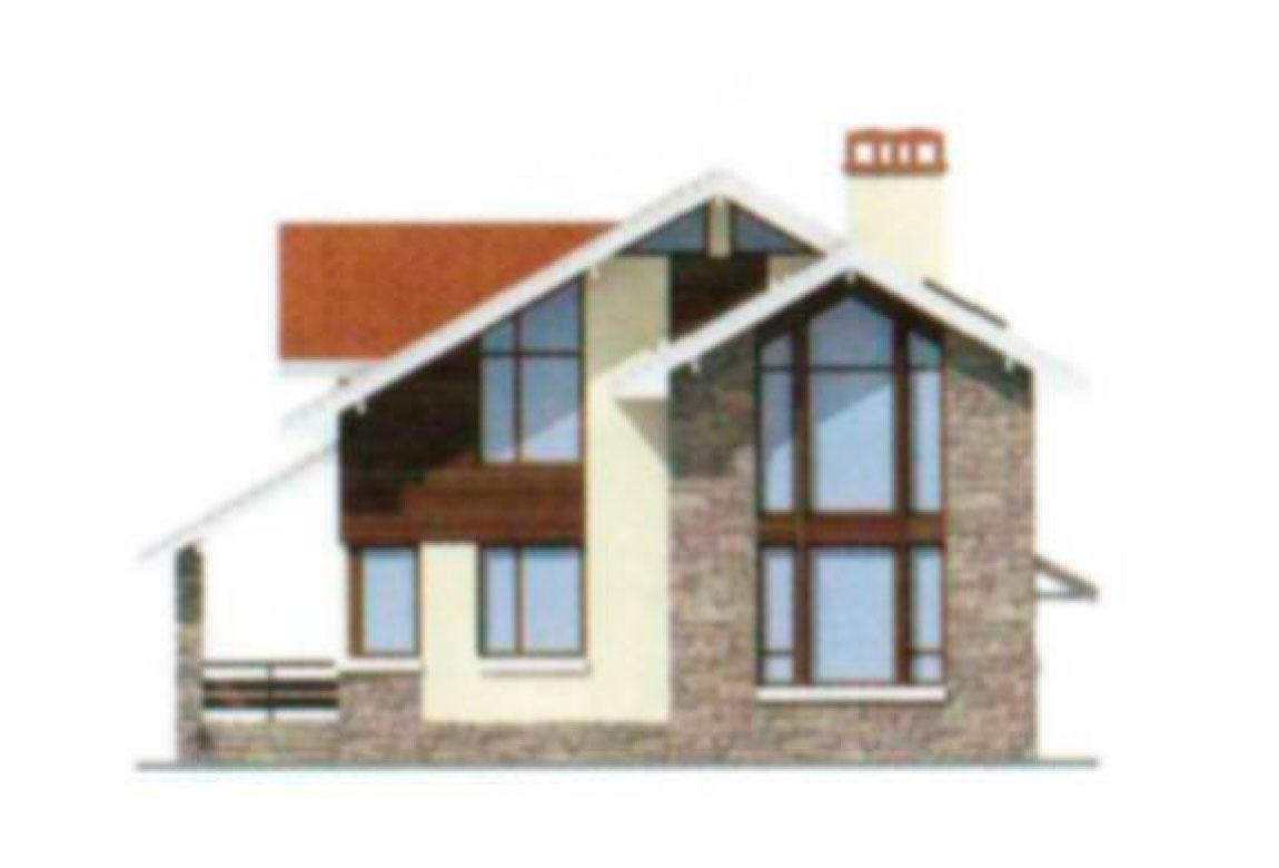 Изображение uploads/gss/goods/262/big_5.jpg к проекту дома из СИП-панелей АСД-1262