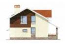 Изображение uploads/gss/goods/262/thumb_3.jpg к проекту дома из СИП-панелей АСД-1262