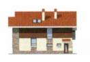 Изображение uploads/gss/goods/262/thumb_4.jpg к проекту дома из СИП-панелей АСД-1262