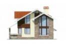 Изображение uploads/gss/goods/262/thumb_5.jpg к проекту дома из СИП-панелей АСД-1262