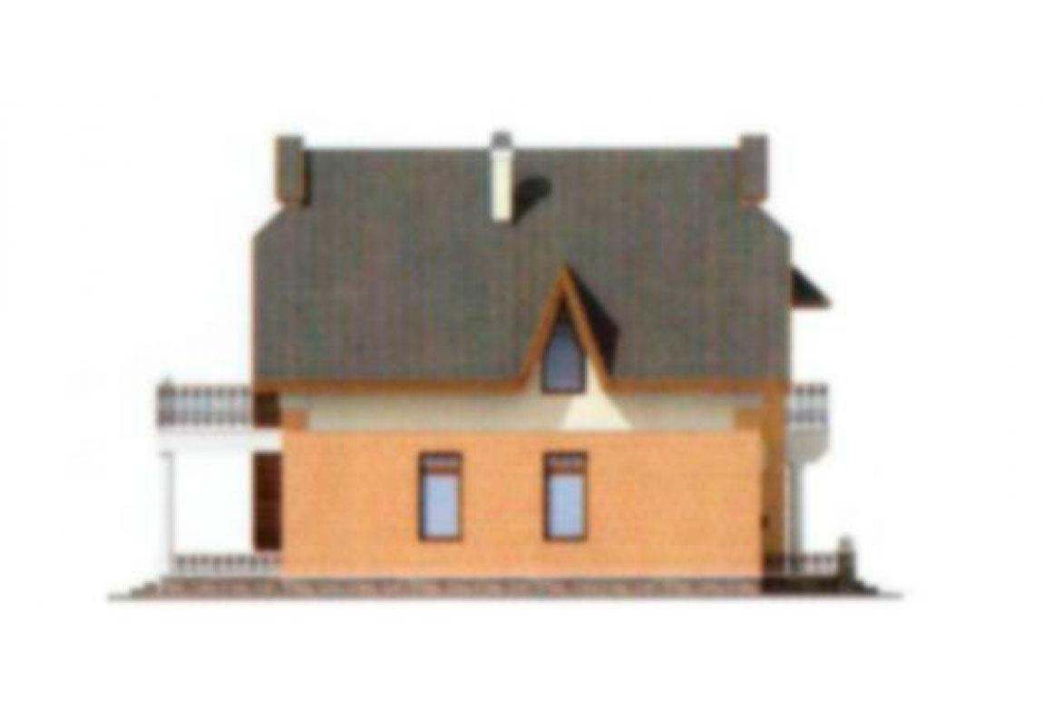 Изображение uploads/gss/goods/263/big_2.jpg к проекту дома из СИП-панелей АСД-1263