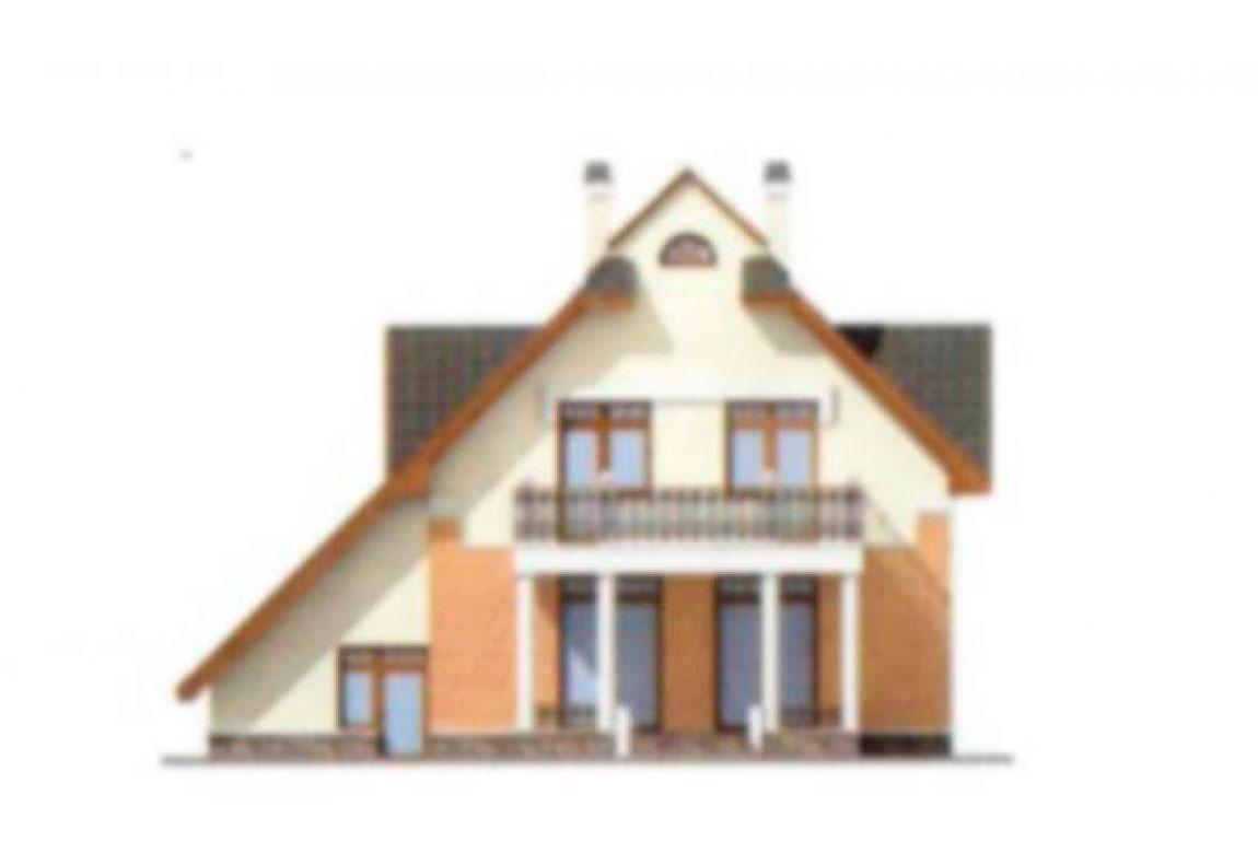 Изображение uploads/gss/goods/263/big_3.jpg к проекту дома из СИП-панелей АСД-1263