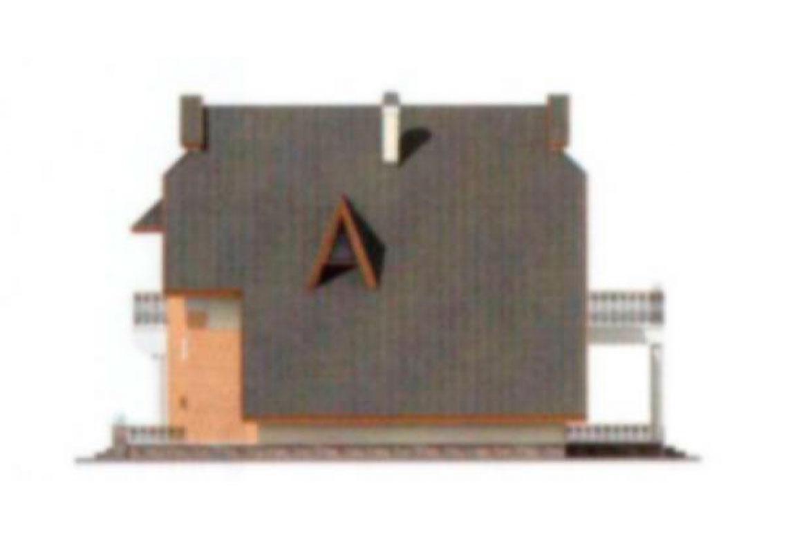 Изображение uploads/gss/goods/263/big_4.jpg к проекту дома из СИП-панелей АСД-1263