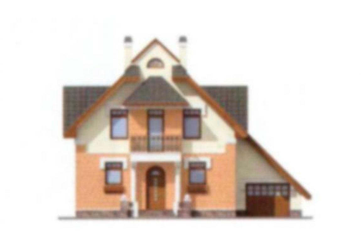 Изображение uploads/gss/goods/263/big_5.jpg к проекту дома из СИП-панелей АСД-1263