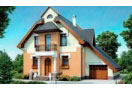Изображение uploads/gss/goods/263/thumb_1.jpg к проекту дома из СИП-панелей АСД-1263