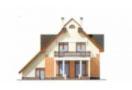 Изображение uploads/gss/goods/263/thumb_3.jpg к проекту дома из СИП-панелей АСД-1263