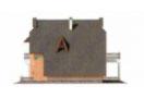Изображение uploads/gss/goods/263/thumb_4.jpg к проекту дома из СИП-панелей АСД-1263