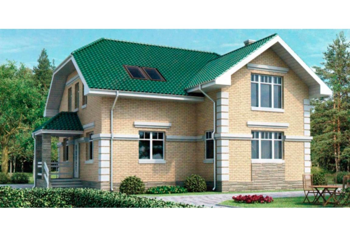 Изображение uploads/gss/goods/264/big_1.jpg к проекту дома из СИП-панелей АСД-1264