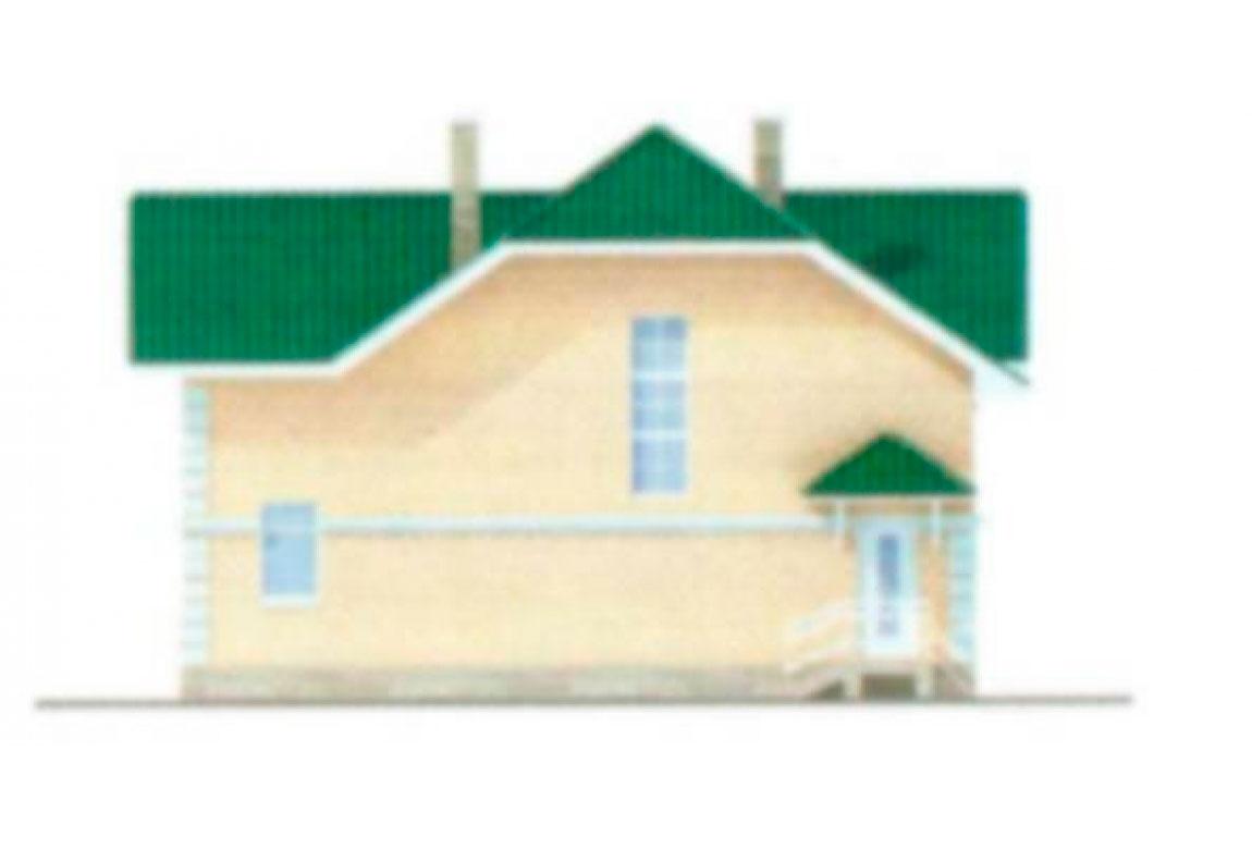 Изображение uploads/gss/goods/264/big_2.jpg к проекту дома из СИП-панелей АСД-1264