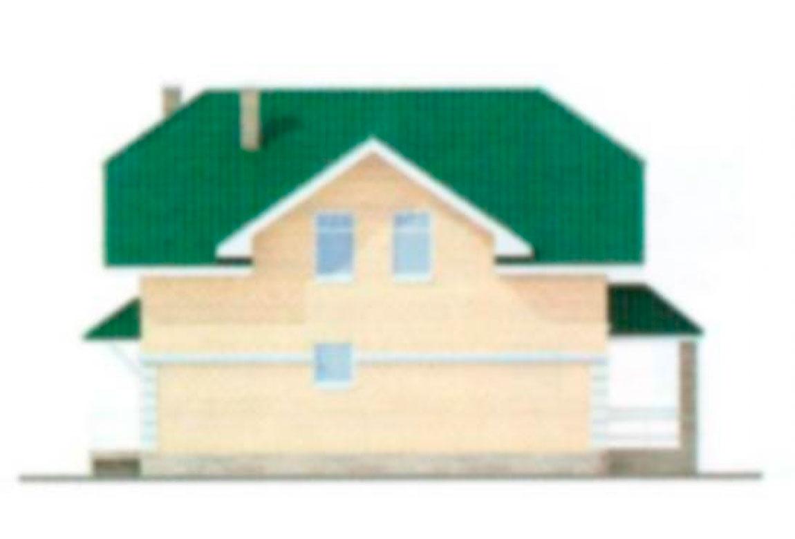 Изображение uploads/gss/goods/264/big_3.jpg к проекту дома из СИП-панелей АСД-1264