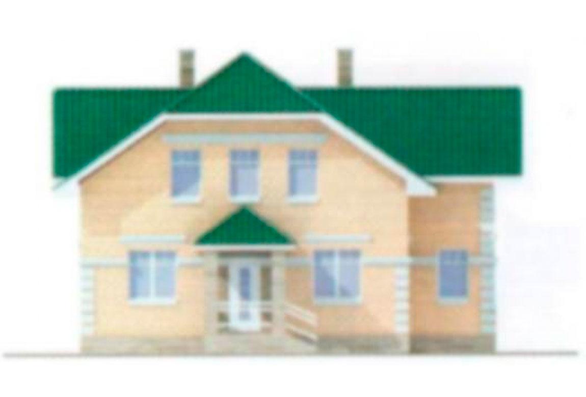 Изображение uploads/gss/goods/264/big_4.jpg к проекту дома из СИП-панелей АСД-1264