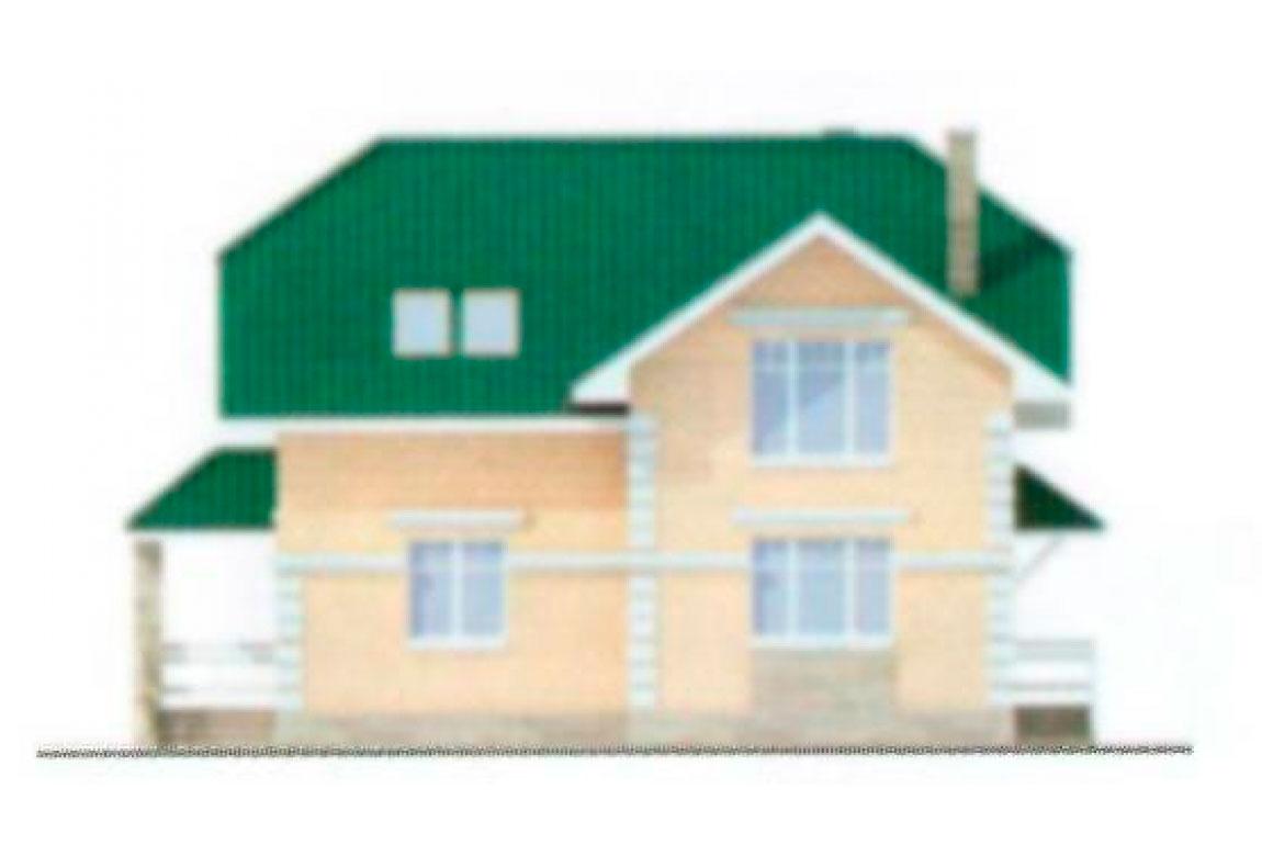 Изображение uploads/gss/goods/264/big_5.jpg к проекту дома из СИП-панелей АСД-1264