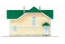 Изображение uploads/gss/goods/264/thumb_2.jpg к проекту дома из СИП-панелей АСД-1264