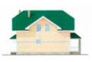 Изображение uploads/gss/goods/264/thumb_3.jpg к проекту дома из СИП-панелей АСД-1264