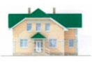 Изображение uploads/gss/goods/264/thumb_4.jpg к проекту дома из СИП-панелей АСД-1264