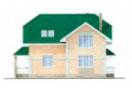 Изображение uploads/gss/goods/264/thumb_5.jpg к проекту дома из СИП-панелей АСД-1264
