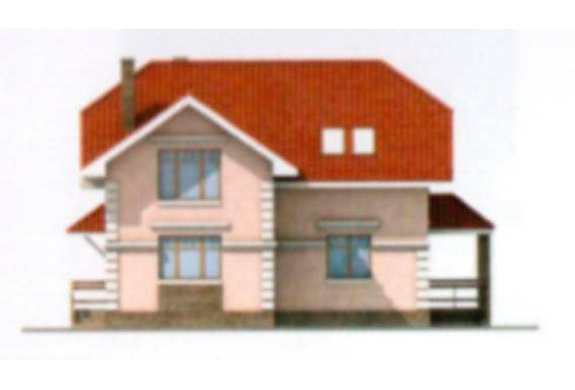 Изображение uploads/gss/goods/265/big_2.jpg к проекту дома из СИП-панелей АСД-1265