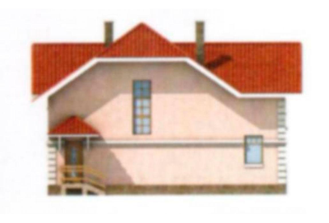 Изображение uploads/gss/goods/265/big_3.jpg к проекту дома из СИП-панелей АСД-1265