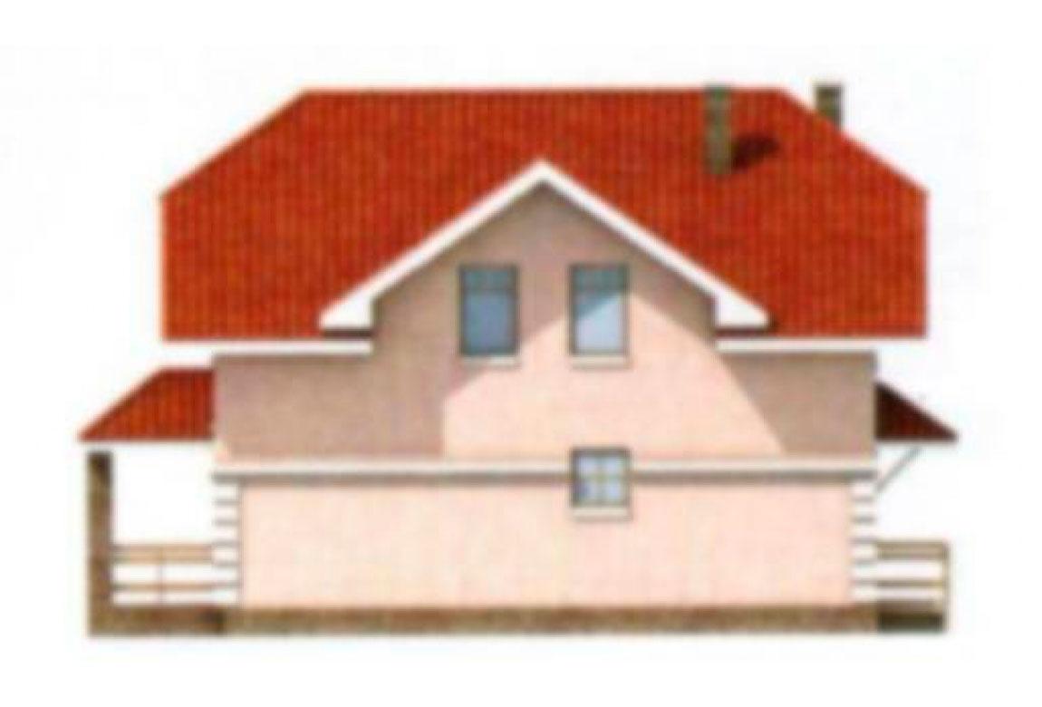 Изображение uploads/gss/goods/265/big_4.jpg к проекту дома из СИП-панелей АСД-1265