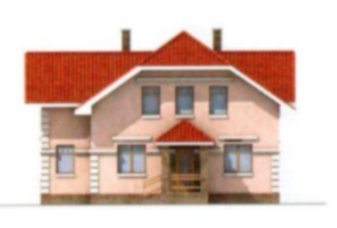Изображение uploads/gss/goods/265/big_5.jpg к проекту дома из СИП-панелей АСД-1265
