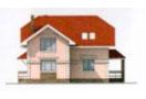 Изображение uploads/gss/goods/265/thumb_2.jpg к проекту дома из СИП-панелей АСД-1265