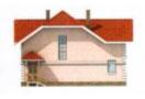 Изображение uploads/gss/goods/265/thumb_3.jpg к проекту дома из СИП-панелей АСД-1265