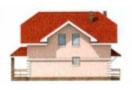 Изображение uploads/gss/goods/265/thumb_4.jpg к проекту дома из СИП-панелей АСД-1265