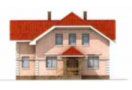 Изображение uploads/gss/goods/265/thumb_5.jpg к проекту дома из СИП-панелей АСД-1265