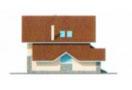 Изображение uploads/gss/goods/266/thumb_2.jpg к проекту дома из СИП-панелей АСД-1266