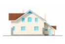 Изображение uploads/gss/goods/266/thumb_3.jpg к проекту дома из СИП-панелей АСД-1266