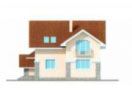 Изображение uploads/gss/goods/266/thumb_4.jpg к проекту дома из СИП-панелей АСД-1266