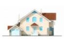Изображение uploads/gss/goods/266/thumb_5.jpg к проекту дома из СИП-панелей АСД-1266