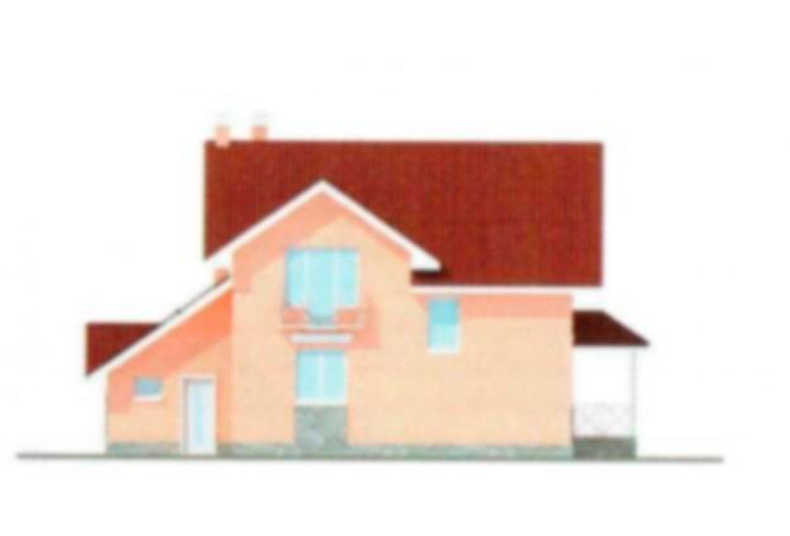 Изображение uploads/gss/goods/268/big_3.jpg к проекту дома из СИП-панелей АСД-1268