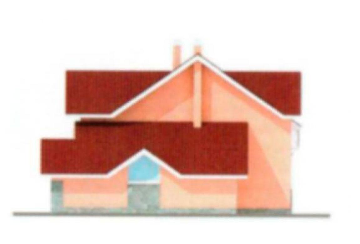 Изображение uploads/gss/goods/268/big_4.jpg к проекту дома из СИП-панелей АСД-1268
