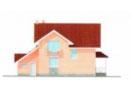 Изображение uploads/gss/goods/268/thumb_3.jpg к проекту дома из СИП-панелей АСД-1268