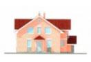 Изображение uploads/gss/goods/268/thumb_5.jpg к проекту дома из СИП-панелей АСД-1268