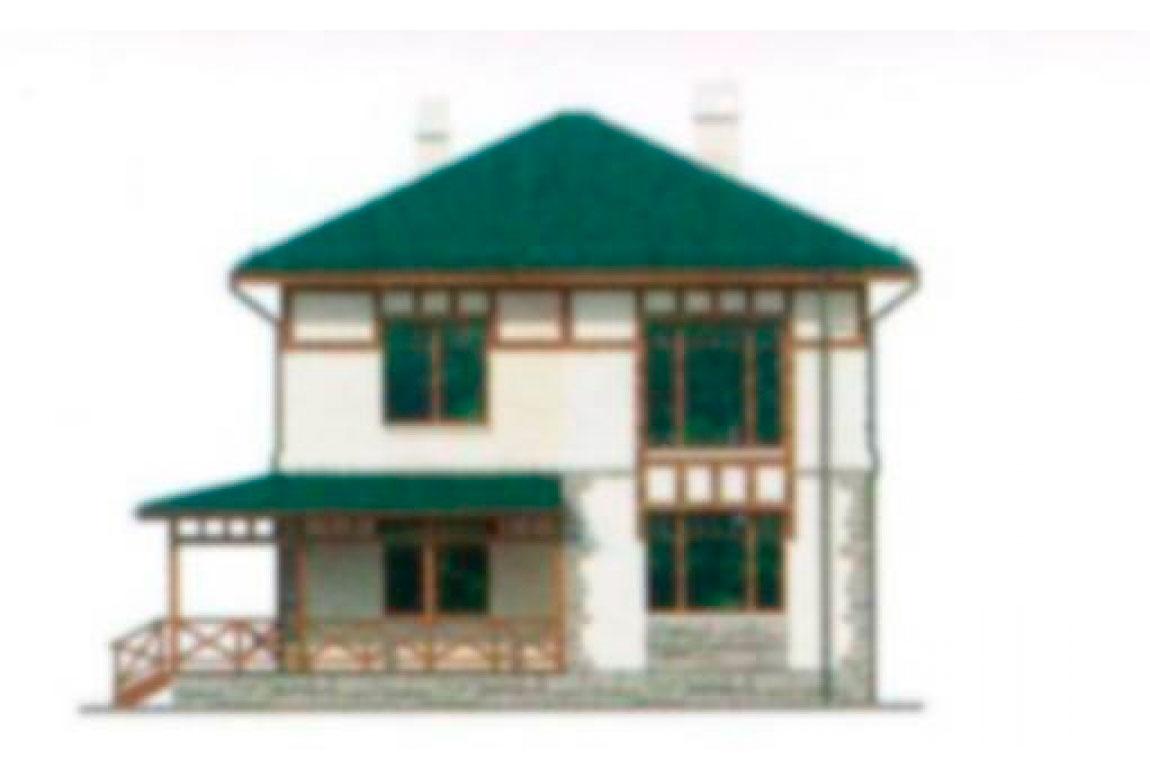 Изображение uploads/gss/goods/269/big_2.jpg к проекту дома из СИП-панелей АСД-1269