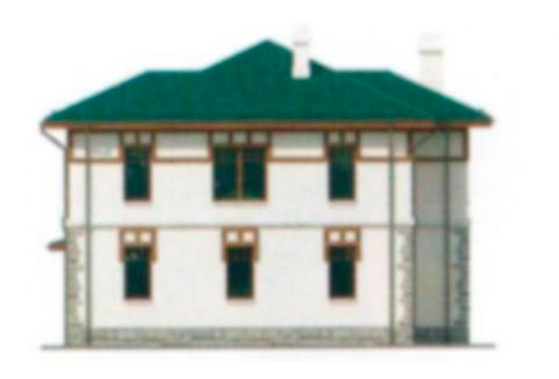 Изображение uploads/gss/goods/269/big_3.jpg к проекту дома из СИП-панелей АСД-1269