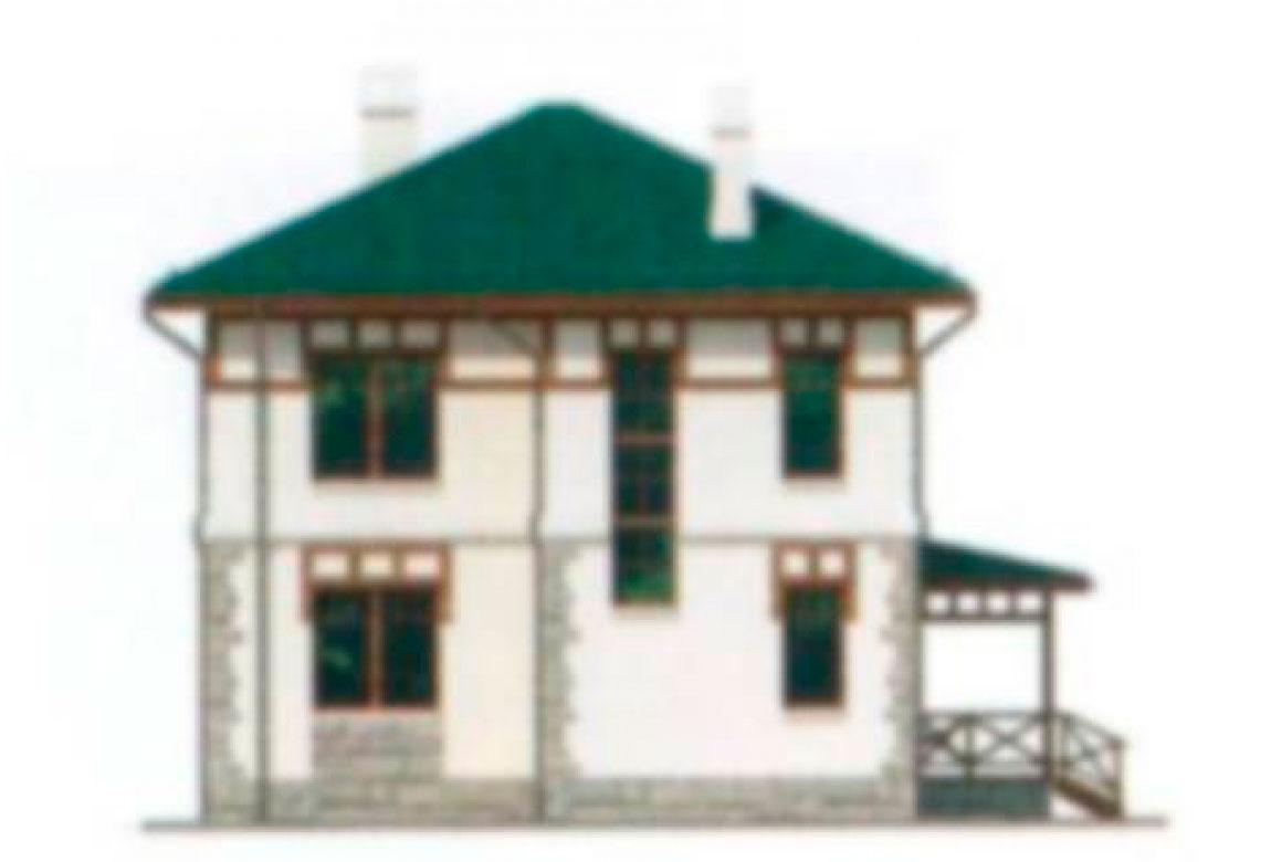 Изображение uploads/gss/goods/269/big_4.jpg к проекту дома из СИП-панелей АСД-1269