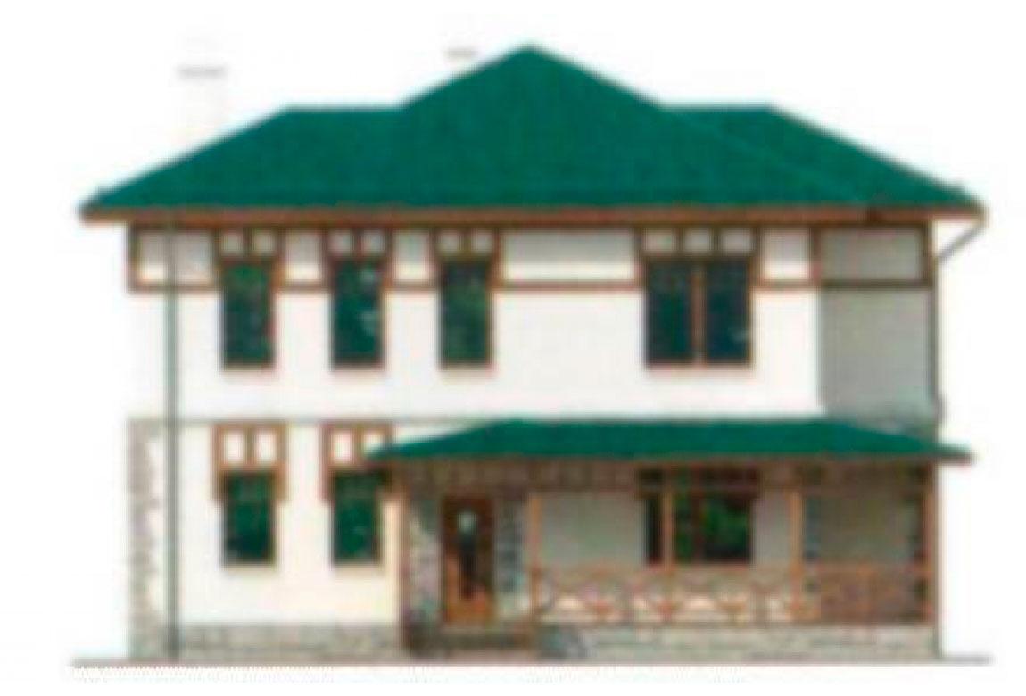Изображение uploads/gss/goods/269/big_5.jpg к проекту дома из СИП-панелей АСД-1269