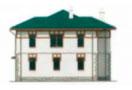 Изображение uploads/gss/goods/269/thumb_3.jpg к проекту дома из СИП-панелей АСД-1269