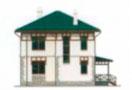 Изображение uploads/gss/goods/269/thumb_4.jpg к проекту дома из СИП-панелей АСД-1269